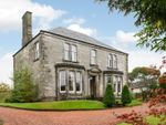 Thumbnail for sale in Lothian View, 175 Townhill Road, Dunfermline