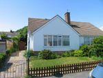 Property history Tormynton Road, Worle, Weston-Super-Mare BS22