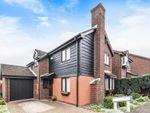 Thumbnail to rent in Thorne Way, Aylesbury