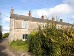 Thumbnail for sale in Crawley Road, Witney