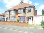 Thumbnail to rent in Ellis Avenue, Slough, Berkshire