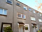 Thumbnail to rent in Marmion Place, Cumbernauld, Glasgow