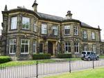 Thumbnail to rent in Sinderhill Court, Northowram, Halifax