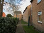 Thumbnail to rent in Langstone Court, Aylesbury