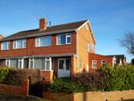 Thumbnail to rent in Beverley Road, Cayton, Scarborough