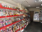Thumbnail for sale in Newsagents NG15, Ravenshead, Nottinghamshire