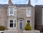 Thumbnail for sale in Bonnymuir Place, Aberdeen