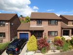 Thumbnail for sale in Delafield Road, Abergavenny