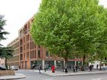 Thumbnail for sale in 271-281 King Street, Hammersmith