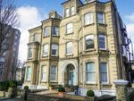 Thumbnail to rent in 53 The Drive, Hove