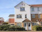 Thumbnail for sale in Evensyde, Croxley Green, Herts