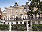 Thumbnail for sale in Thurloe Place, South Kensington, London