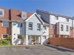 Thumbnail for sale in Wraysbury Drive, West Drayton, Middlesex