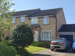 Thumbnail to rent in Lytham Close, Grantham