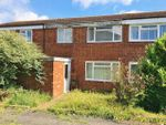 Thumbnail for sale in Sorrel Drive, Eastbourne