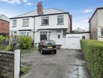 Thumbnail for sale in Meadowhead, Sheffield