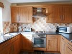 Thumbnail to rent in Brandling Court, North Shields