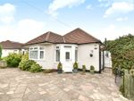 Thumbnail to rent in Downs Avenue, Pinner
