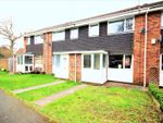 Thumbnail for sale in Cambria Drive, Dibden, Southampton