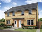 "Thumbnail to rent in ""Maidstone"" at Wood End, Marston Moretaine, Bedford"