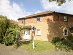 Thumbnail to rent in Bottesford Close, Emerson Valley, Milton Keynes, Bucks