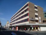 Thumbnail to rent in Prudential House, Topping Street, Blackpool