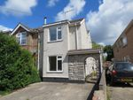 Thumbnail to rent in Brassey Road, Winton, Bournemouth