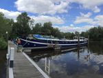 Thumbnail for sale in Chertsey