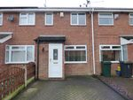 Thumbnail to rent in Nidderdale Place, Rotherham, South Yorkshire