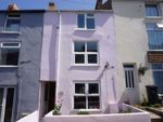 Thumbnail for sale in Albert Terrace, Portland, Dorset