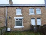 Thumbnail for sale in Beatrice Street, Ashington