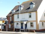 Thumbnail to rent in Rivers Arms Close, Sturminster Newton, Dorset