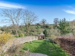 Thumbnail for sale in Grove Road, Sherston, Malmesbury