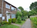 Thumbnail to rent in Lanner Walk, Eaglestone, Milton Keynes