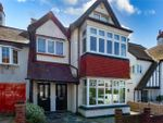 Thumbnail for sale in Somerville Gardens, Leigh-On-Sea, Essex