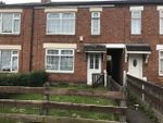 Thumbnail for sale in Whitmore Park Road, Coventry, West Midlands