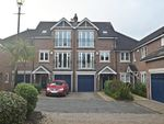 Thumbnail for sale in Lancaster Gardens, Bromley, Kent