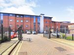 Thumbnail for sale in Broad Gauge Way, City Centre, Wolverhampton