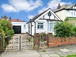 Property history Central Avenue, Herne Bay CT6