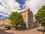 Thumbnail to rent in Montgomery Street, Leith, Edinburgh