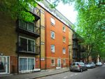 Thumbnail to rent in Alscot Road, London Bridge