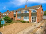 Thumbnail for sale in Deeble Road, Kettering