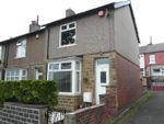 Property history Lawrence Road, Marsh, Huddersfield HD1
