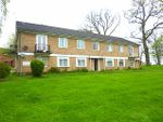 Thumbnail to rent in The Becks, Crown Meadow Road, Alvechurch