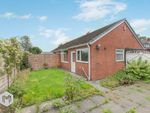 Thumbnail for sale in Norfolk Drive, Farnworth, Bolton