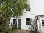Thumbnail to rent in New Street, St. Dunstans, Canterbury