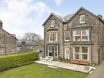Thumbnail for sale in Whitton Lodge, Wells Road, Ilkley, West Yorkshire