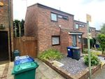 Thumbnail to rent in Springfield Close, Woodside Park