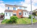 Thumbnail for sale in Maple Crescent, Cambuslang, Glasgow