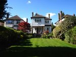 Thumbnail to rent in Park View, Pinner